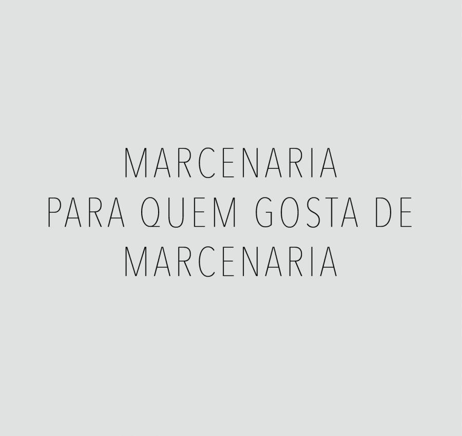 Marcenaria Assinatura-03